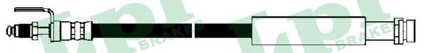 Тормозной шланг LPR арт. 6T48360