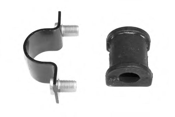 Ремкомплект, соединительная тяга стабилизатора OCAP арт. 0901088