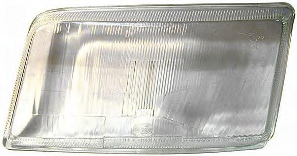 Рассеиватель, основная фара HELLA арт. 9ES137170001