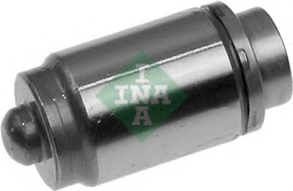 Толкатель INA арт. 420000310