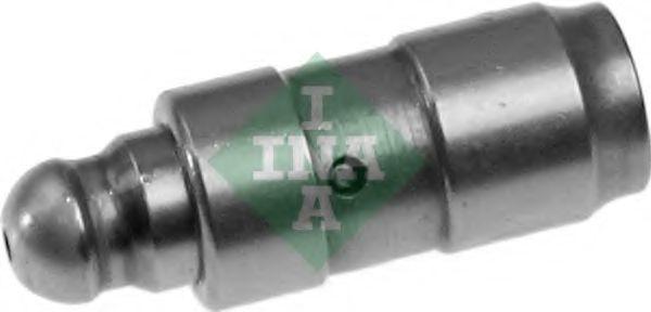Толкатель INA арт. 420008210