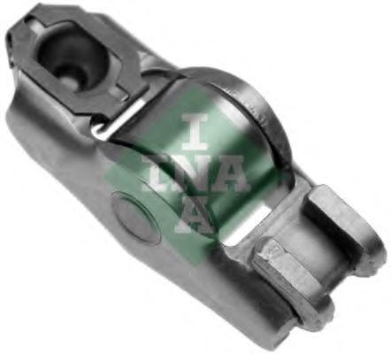 Балансир, управление двигателем INA арт. 422001210