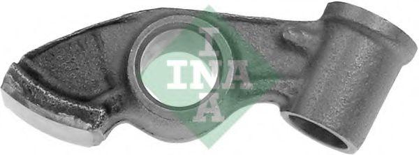Коромысло, управление двигателем INA арт. 422004710