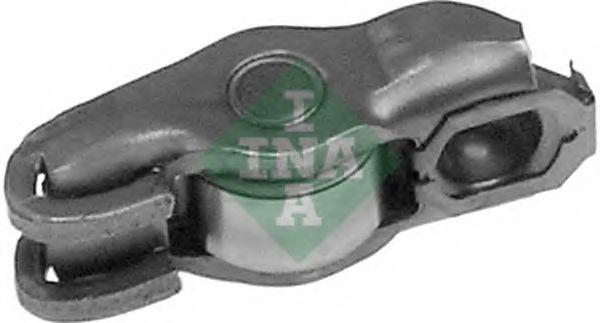 Балансир, управление двигателем INA арт. 422006410