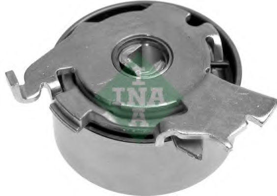 Натяжной ролик, ремень ГРМ INA - 531062630