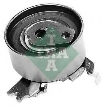 Натяжной ролик, ремень ГРМ INA - 531005430