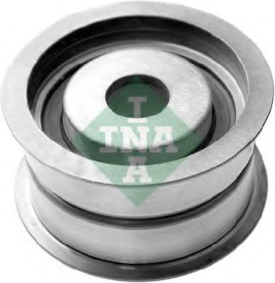 Паразитный / Ведущий ролик, зубчатый ремень INA арт. 532005410