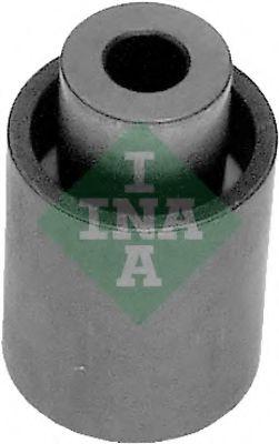 Паразитный / Ведущий ролик, зубчатый ремень INA - 532023610