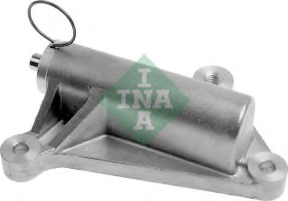 Успокоитель, зубчатый ремень INA арт. 533003220