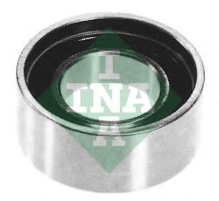 Натяжной ролик, ремень ГРМ INA арт. 531000510