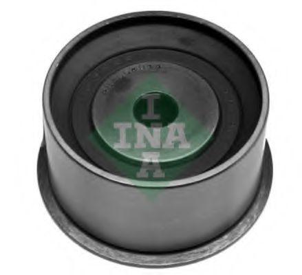 Паразитный / Ведущий ролик, зубчатый ремень INA арт. 532009620