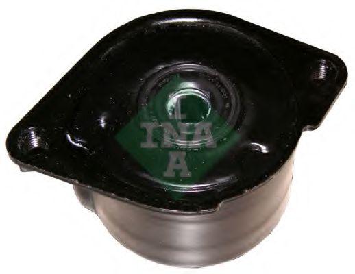 Натяжитель ремня, клиновой зубча INA арт. 534017010