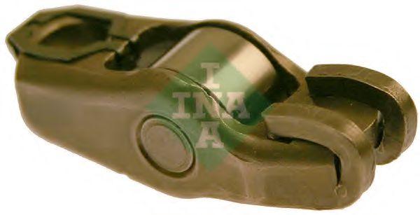 Балансир, управление двигателем INA арт.