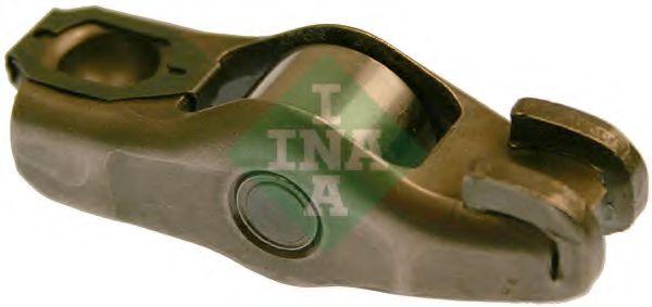 Балансир, управление двигателем INA арт. 422008010