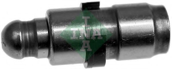 Толкатель INA арт. 420019510