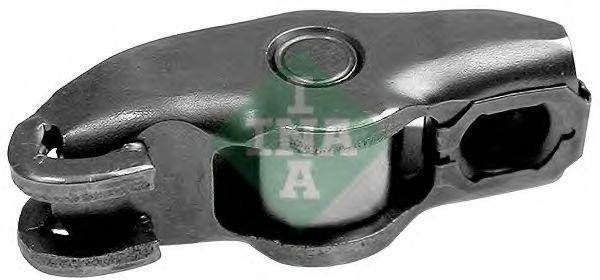 Балансир, управление двигателем INA арт. 422001710