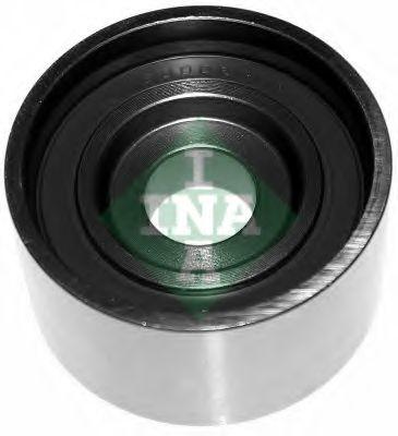 Натяжний ролик INA 531058210