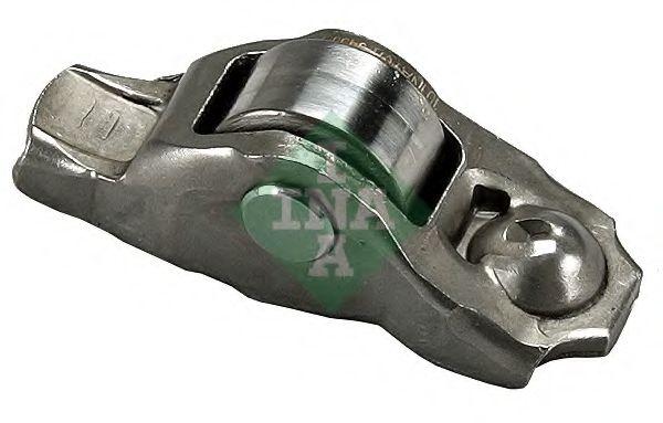 Балансир, управление двигателем INA арт. 422014410