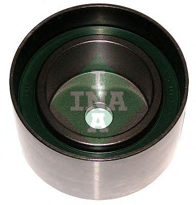 Натяжной ролик, ремень ГРМ INA арт. 532022710