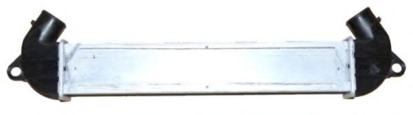 Интеркулер NRF арт. 30140A