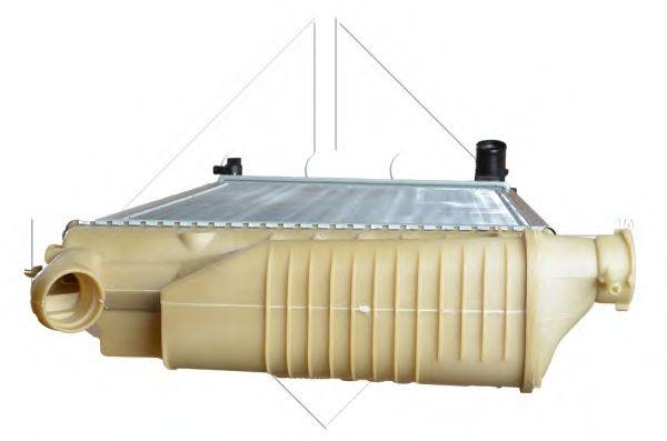 Радіатор охолоджування NRF 58923