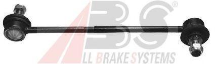 Тяга / стойка, стабилизатор ABS арт.