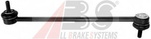 Тяга / стойка, стабилизатор ABS арт. 260154
