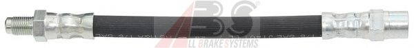Тормозной шланг ABS арт.