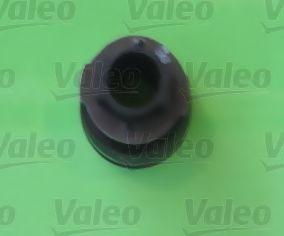 Комплект зчеплення Valeo 003495