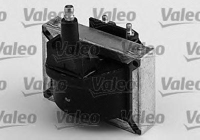 Катушка зажигания VALEO арт. 245054
