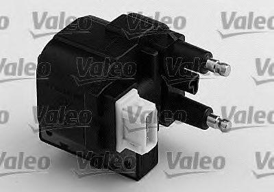 Катушка зажигания VALEO арт. 245067