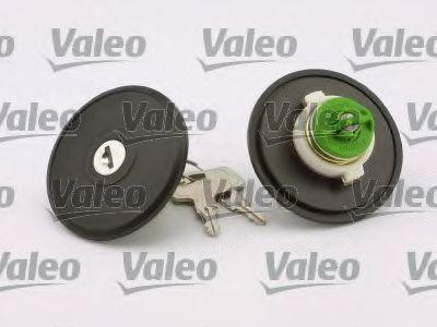 Крышка, топливной бак VALEO арт. 247500