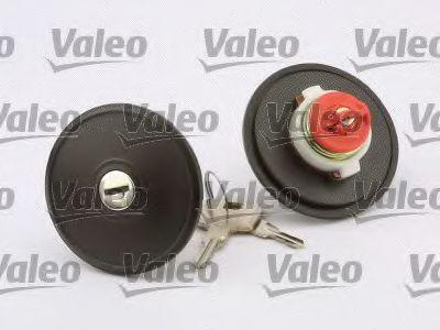 Крышка, топливной бак VALEO арт. 247502