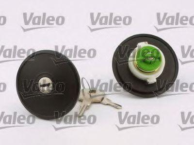 Крышка, топливной бак VALEO арт. 247506