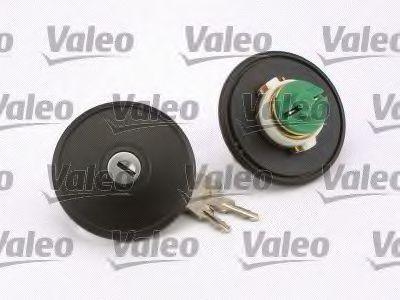 Крышка, топливной бак VALEO арт. 247507