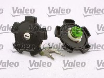Крышка, топливной бак VALEO арт. 247508