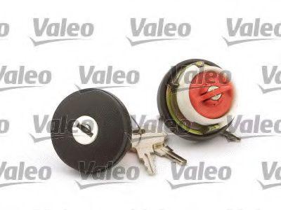 Крышка, топливной бак VALEO арт. 247511