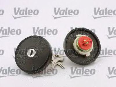 Крышка, топливной бак VALEO арт. 247512