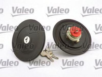 Крышка, топливной бак VALEO арт. 247513