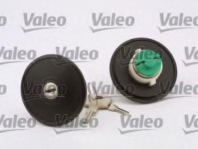 Крышка, топливной бак VALEO арт. 247516