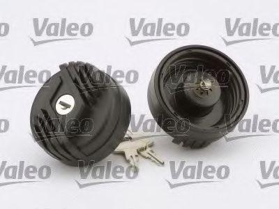 Крышка, топливной бак VALEO арт. 247523