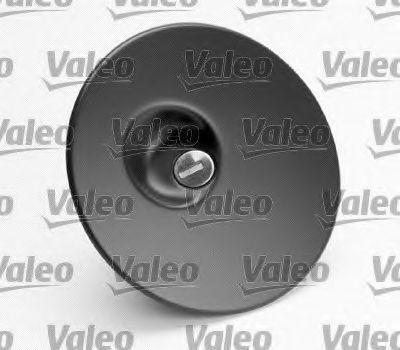 Крышка, топливной бак VALEO арт. 247527