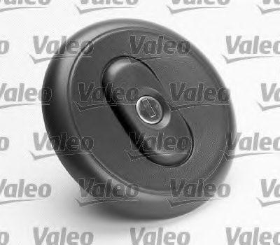 Крышка, топливной бак VALEO арт. 247528