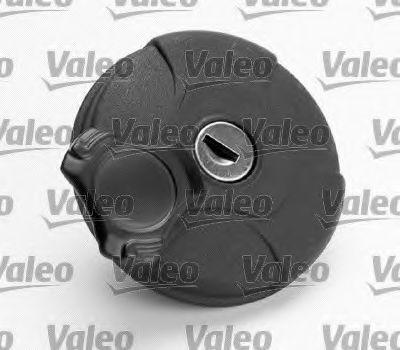 Крышка, топливной бак VALEO арт. 247534