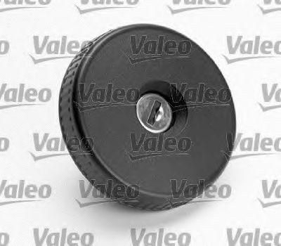 Крышка, топливной бак VALEO арт. 247536