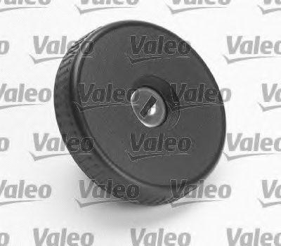 Крышка, топливной бак VALEO арт. 247538