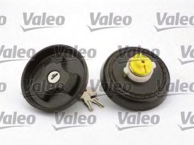 Крышка, топливной бак VALEO арт. 247539