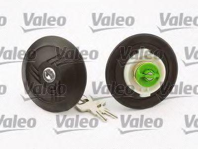 Крышка, топливной бак VALEO арт. 247547