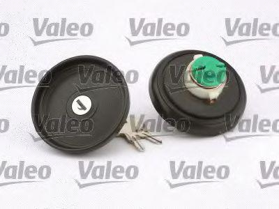 Крышка, топливной бак VALEO арт. 247548