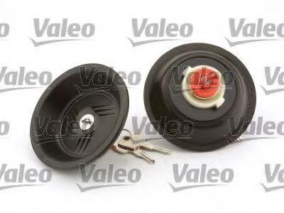 Крышка, топливной бак VALEO арт. 247553